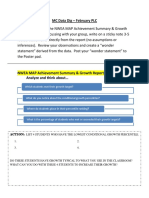 mc data dig graphic organizer  1