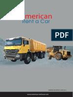 Brochure american renta  car.pdf