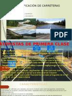 Diapositivas Civil 3d