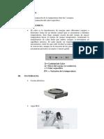 calorimetria-1 (1)