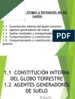1. Constitucion Interna y Agentes Generadores (1)