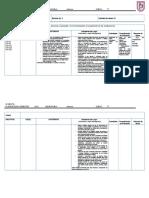 Planificacion Anual Unidad Historia 7° .doc