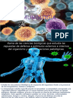 10 Clase Inmunologia