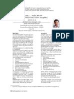 4435-Texto del artículo-14812-1-10-20140310.pdf