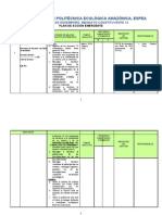 Plan de Accion Emergente de La ESPEA Mandato 14 CONEA v1