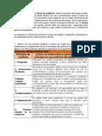 CertificadoRips-14