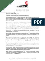 RECOMENDACIONES DE USO V1.1.pdf