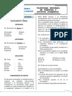 Olimpiada 2017 - 6 Primaria Print