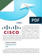 Visitez__CoursExercices.com____cisco.pdf_767.pdf