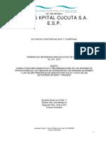 mps-cyc-f-01-07 CYC001-2015 TERMINOS_DE_REFERENCIA_CONSULTORIA PARA DIAGNOSTICO Y RECOMENDACIONES SISTEMA DE PROTECCIONES DE TABLEROS DE CONTROL NIDIA Y TASAJERO.pdf