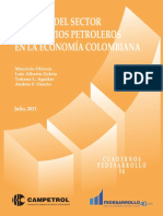 CDF_No_36_Julio_2011.pdf
