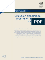 wcms_245616.pdf