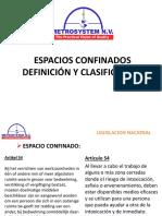espaciosconfinadosvigia-181022152944