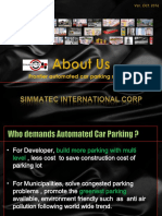 About SimmaPark