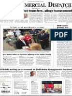 Commercial Dispatch eEdition 5-31-19