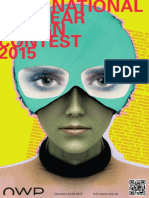 Flyer-DesignContest2015-web-engl.pdf