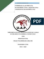 Formato de Proyecto de Tesis - Antropología (1)