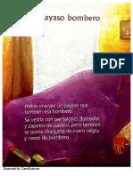 7- EL PAYASO BOMBERO -Matias Mackenna.pdf