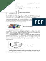 formato_laboratorio