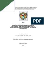 Tesis M766_Del.pdf
