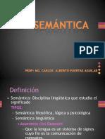 semntica-01