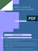 tema_4_parte_1_2 (2).ppt