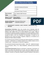 36313958 - Plan de Trabajo Municipio 1 - Rivera