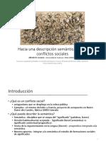 Programa Seminario Doctorado Roggerone-Prestifilippo