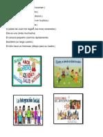 10 Oraciones con predicado, sustantivos y parentesis.docx