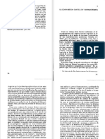 PAEZ DE LA CADENA - Jardineria. La Edad Media. Castillos y monasterios.pdf