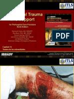 09-Trauma de Extremidades