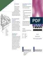 Radon in Workplaces.pdf