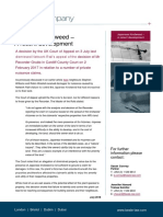 Article_-_Japanese_Knotweed_-_A_recent_development.pdf