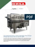 maquinaria-jersa-lavadoras-tipo-inmersion-cepilladora-y-cilindro-ficha-tecnica-de-la-lavadora-cepilladora-1378676.pdf