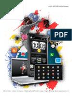 RNJ Profile.pdf