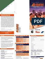 sun cr 85201 2019 suns basketball camp brochure