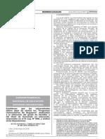 RESOLUCIÓN DEL CONSEJO DIRECTIVO N° 065-2019-SUNEDU/CD (Peruweek.pe)