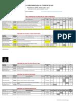Disciplinas_a_serem_ministradas 1º sem2019_3.pdf
