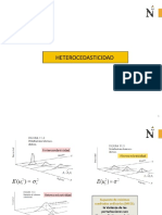heterocedasticidad detecciion (1).pptx