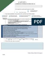 Encuesta Empresas Centros de Practica-1