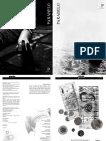 Jornal Parabelo nº 0 (jun. 2007).pdf