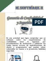Garantia_de_confiabilidad_y_seguridad.pptx