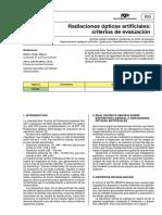 903w.pdf