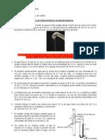 Guía de fluidodinámica Ciclo 01_2018
