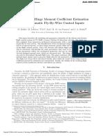 AIAA-2009-5692.pdf