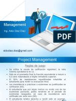 Project_Managment_01.pdf