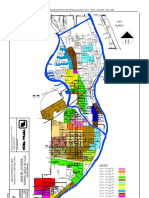 PROJECT MAP 1997-2016_3.15.13 FIG1 (002)