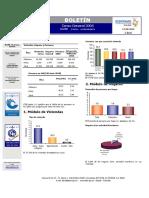 censo soacha 2005.pdf