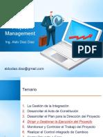 Project_Managment_04.pdf