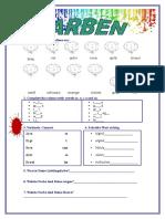 farben-ein-test-arbeitsblatter_58153.doc